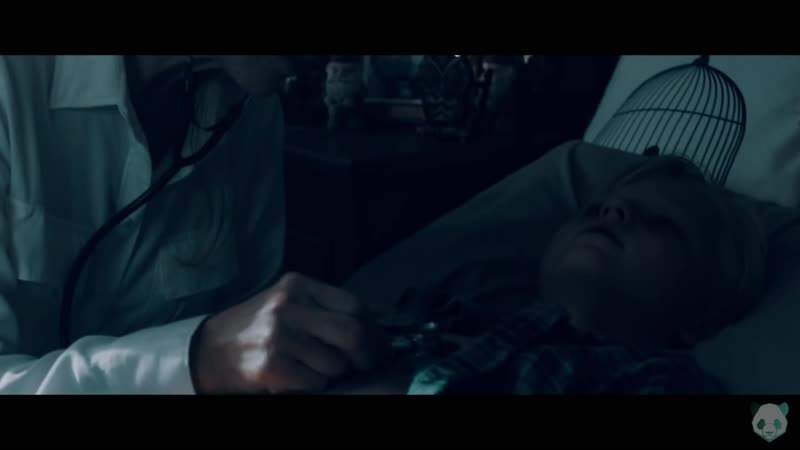 Изгоняющий дьявола Абаддон ¦ The Assent Официальный Русский трейлер ¦ 2019