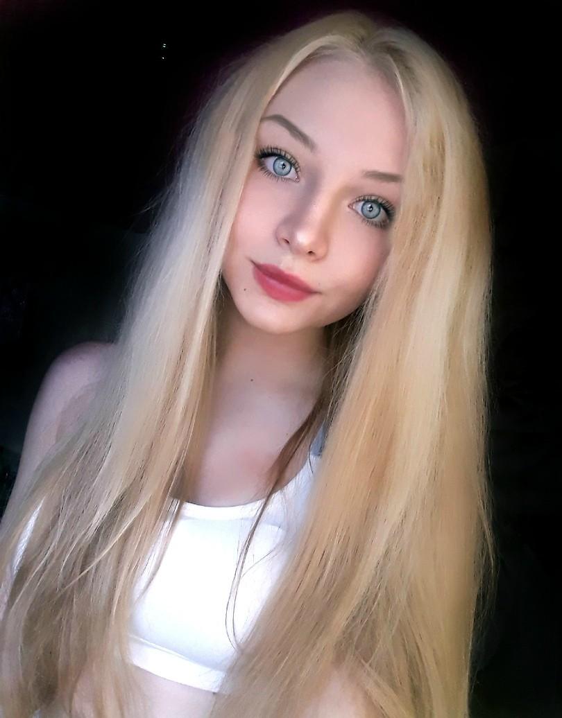 Сайт знакомств г смоленск