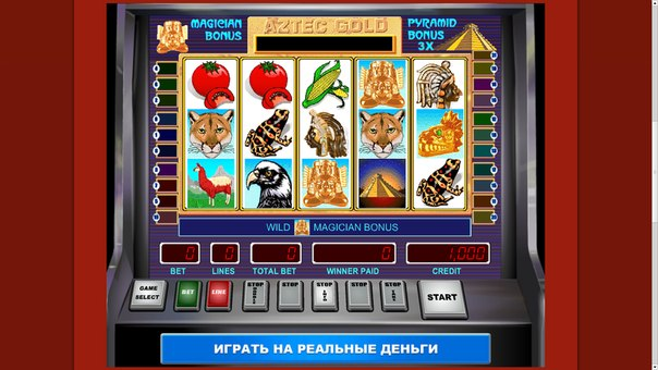 Автомат armadillo artie