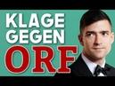 Krone nennt Gedenken Anti Türken Marsch Ich klage den ORF