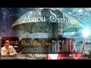 Radu Sirbu feat Sianna Rain Falling Down Ovylarock Remix