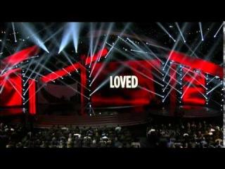 Дрейк исполняет #SterlingNeverLovedUs