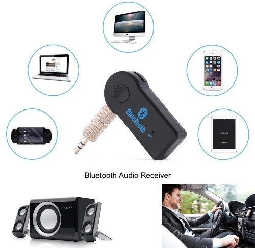 Bluetooth адаптер за 089 - 199