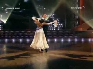 Сергей и Ольга Коновальцевы (клип 3-й)