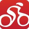 Велоклуб «Цепная Реакция»