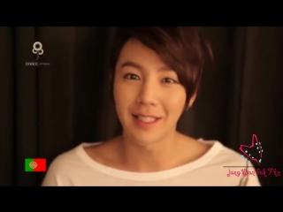 He is Jang Keun Suk ^^ Funny moments_FanMV