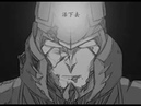 【Transformers IDW Comic】【Megatron】AMV威震天——被生命厌恶的人永生不死【授权搬运】