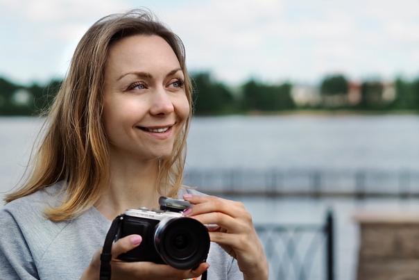 курсы фотохудожника в рыбинске данном