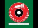 Wareika Hill Sounds Wareika Hill Sounds Honest Jon s Records Full Album
