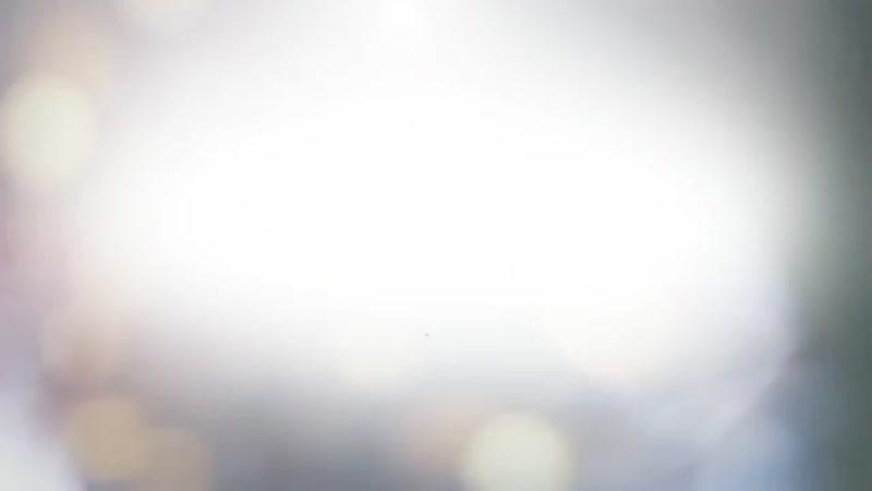Ведьмы Ист Энда 2 сезон Русский трейлер mp4