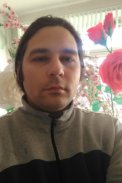 Александр Пуртов