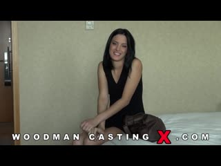 Lyen Parker All Sex, порно, porno, gonzo, anal, blowjob, Cumshot, Amateur, milf, rimjob,  Casting, woodman, вудман