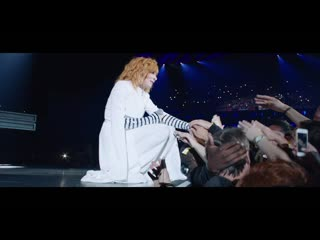 Mylene Farmer 2019 Live