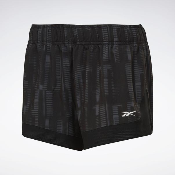 Спортивные шорты LES MILLS® Epic Lightweight image 7