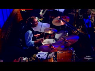 Gregg allman, taj mahal,  chris stapleton - statesboro blues (live)