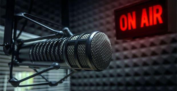 Как выживает радио в условиях пандемии, эксперты рассказали на МедиаСаммите - Новости радио OnAir.ru