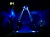 Westlife - Unbreakable (Live)