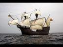 BBC Великие географические открытия Кругосветное плавание 1часть