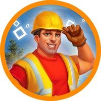 Уголок строителя I Строительство и ремонт