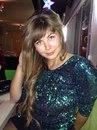 Фотоальбом Юлии Заевой