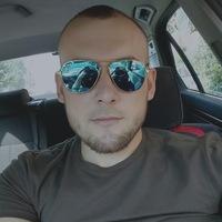 ДмитрийГорбачевский
