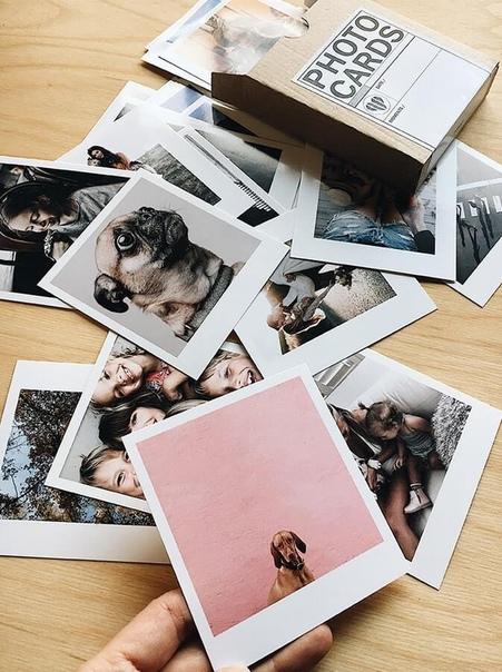 Где в ярославле можно распечатать фотографии