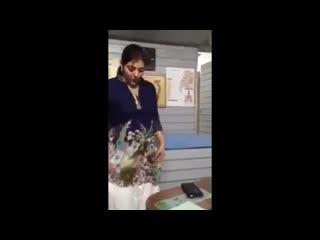 indian_doctor_groping_desi_bhabhi_in_his_clinic