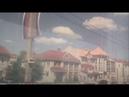 Красивый клип на День Российского флага. Песня Дениса Майданова в исполнении студии Золотая нота.