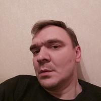 ИльяФеоктистов