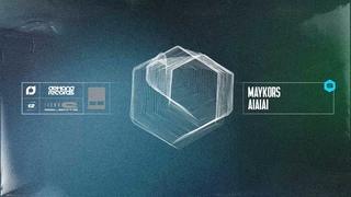 Maykors - AIAIAI [FREE DOWNLOAD]