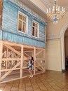 Фотоальбом Екатерины Крамаренко