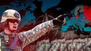 """Беларусь онлаин. Ультиматум Беларуси от западного проекта """"Тихановская"""""""
