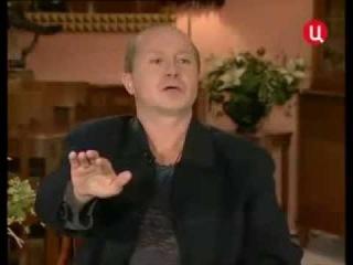 Ноткин Анекдоты Видео Смотреть Бесплатно