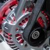 V45- ремонт генераторов и стартеров в Нагатино