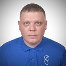 Павел Узданов