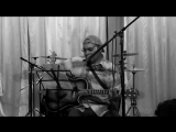 Александр Лизько - Knockin on Heavens Door (Bob Dylan cover)
