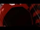 Иссей против Валли ( DxD) AMV.mp4