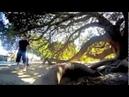 DADAOLTA Chapter 15/18 - rings juggling film - Riky