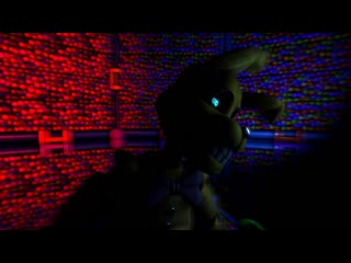 into the pit fnaf sfm short(New style).mp4