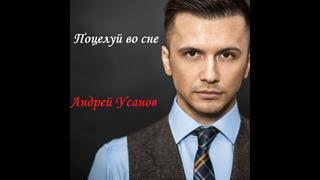 Андрей Усанов - Поцелуй во сне