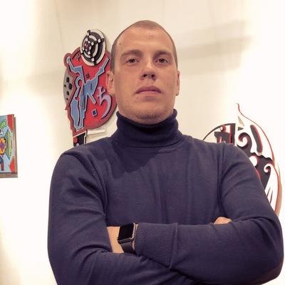 Alexander Zatsepin