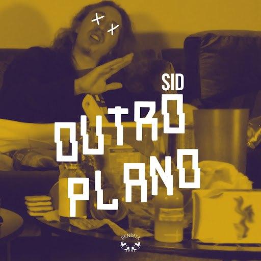 SID альбом Outro Plano