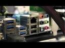 Hackintosh Hardware: Gigabyte Z77-D3H [Motherboard]