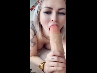 Layna-boo-fucked-by-sex-machine-snapchat-premium-202001