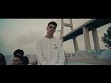 Jonas Blue - Rise ft. Jack Jack