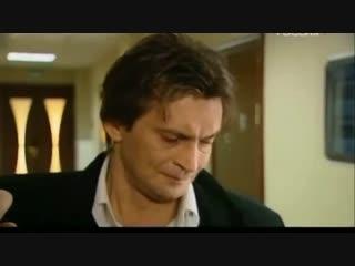 """""""Почему же ты замужем..."""" - Валерий Семин"""
