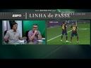 Mauro Cezar Pereira detona Ronaldo Fenômeno: não é nenhum santinho, muito pelo contrário
