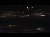 Rae Sremmurd, Swae Lee, Slim Jxmmi ft. Juicy J- Powerglide