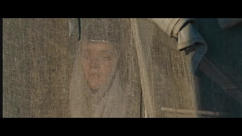 Виолетта Давыдовская 1612 Хроники Смутного времени