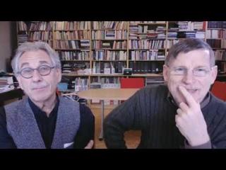 Michel Midi avec Frank Willems - Ouïghours en Chine : génocide ou fake news ?